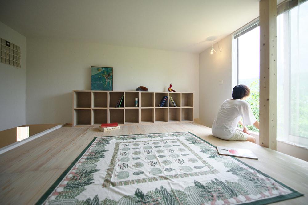 the-tree-mag_4-house-by-kimura-matsumoto_100.jpg