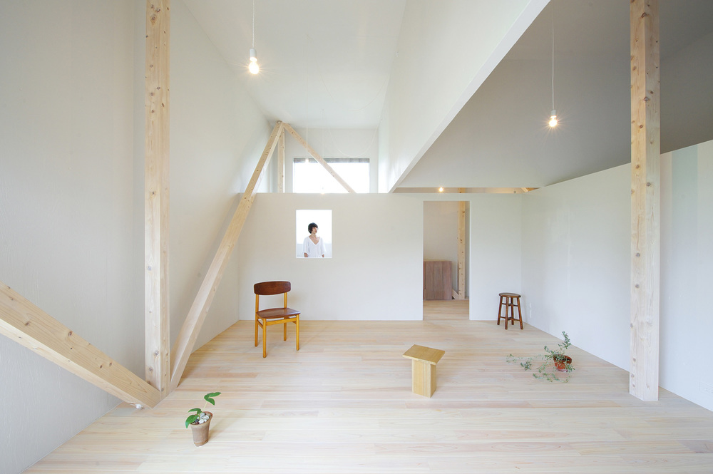 the-tree-mag_4-house-by-kimura-matsumoto_30.jpg