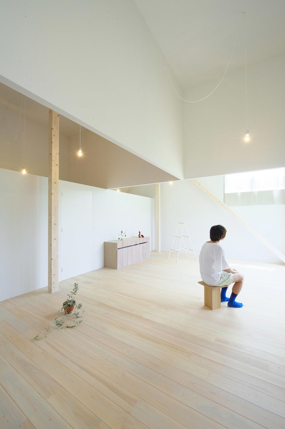the-tree-mag_4-house-by-kimura-matsumoto_40.jpg