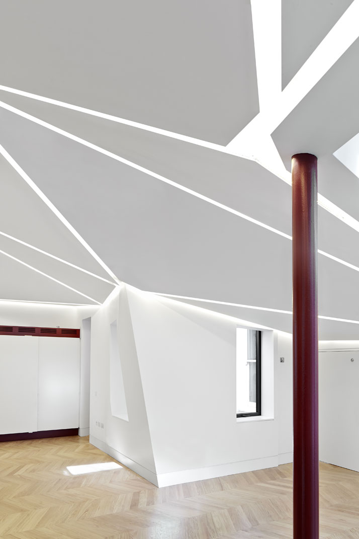 the-tree-mag_office-ingreat-james-street-by-emrys-architects_50.jpg