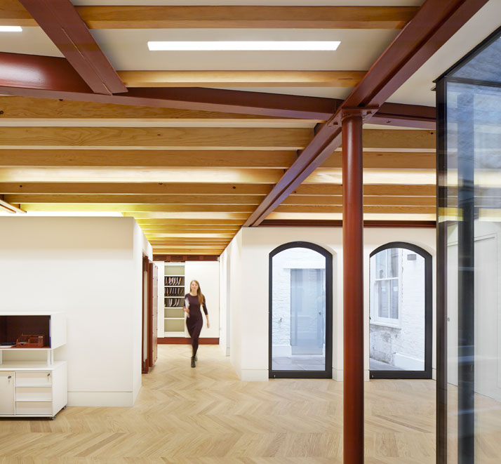 the-tree-mag_office-ingreat-james-street-by-emrys-architects_90.jpg