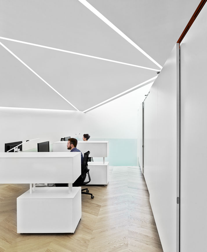 the-tree-mag_office-ingreat-james-street-by-emrys-architects_120.jpg