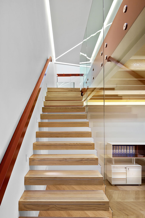 the-tree-mag_office-ingreat-james-street-by-emrys-architects_130.jpg