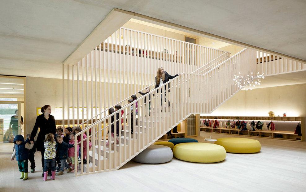 the-tree-mag_kindergarten-susi-weigel-by-bernardo-bader-architects_40.jpg