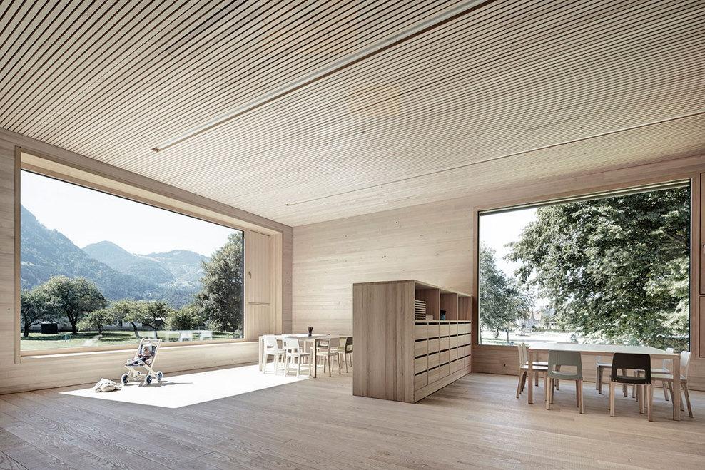 the-tree-mag_kindergarten-susi-weigel-by-bernardo-bader-architects_60.jpg
