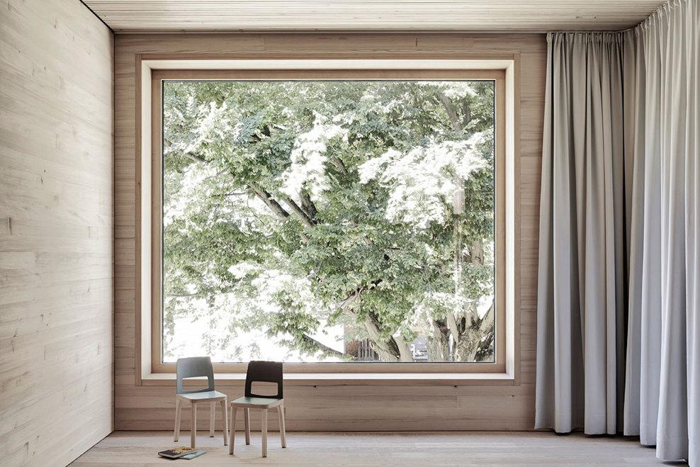 the-tree-mag_kindergarten-susi-weigel-by-bernardo-bader-architects_70.jpg