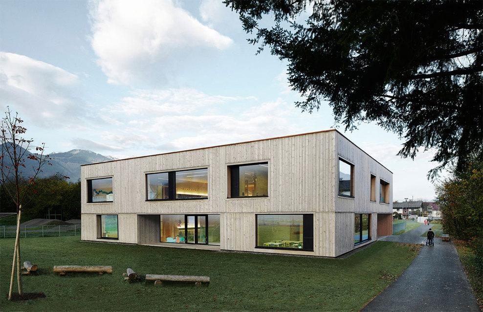 the-tree-mag_kindergarten-susi-weigel-by-bernardo-bader-architects_90.jpg