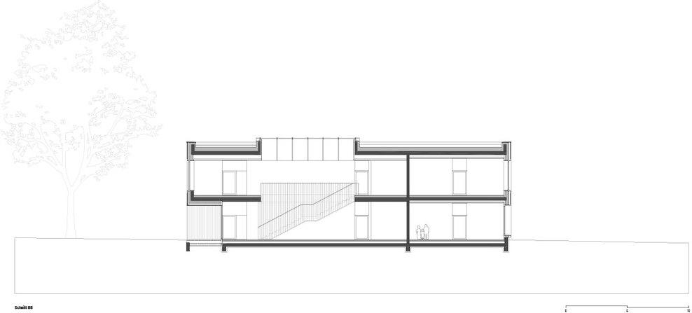 the-tree-mag_kindergarten-susi-weigel-by-bernardo-bader-architects_120.jpg