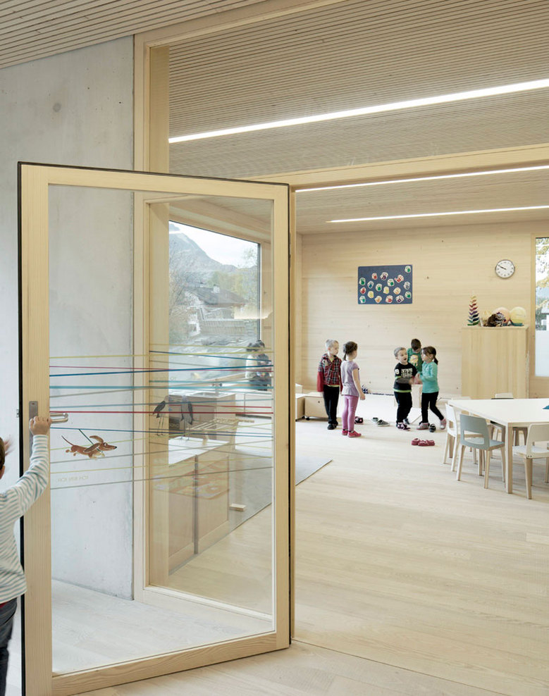 the-tree-mag_kindergarten-susi-weigel-by-bernardo-bader-architects_80.jpg
