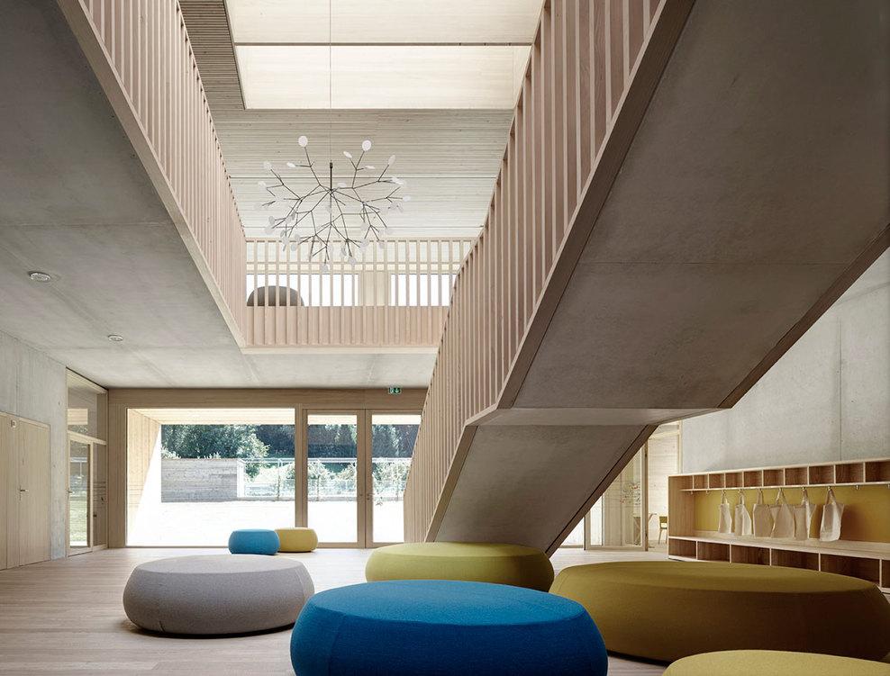 the-tree-mag_kindergarten-susi-weigel-by-bernardo-bader-architects_30.jpg