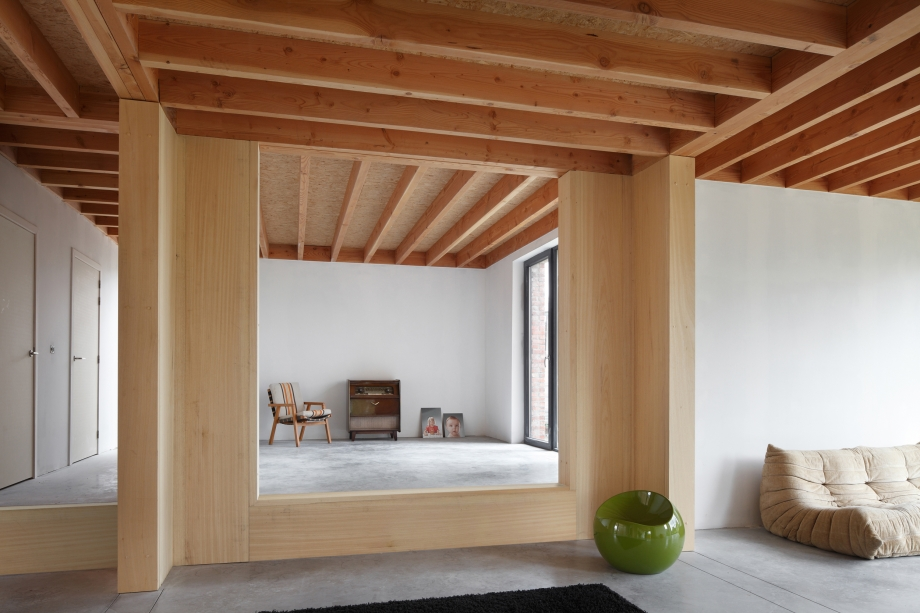 the-tree-mag_dna-house-by-blaf-architecten_40.jpg