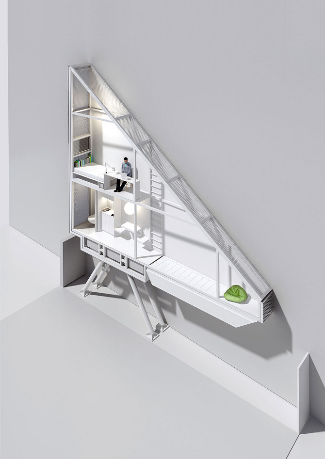 the-tree-mag_keret-house-by-jakub-szczesny_120.jpg