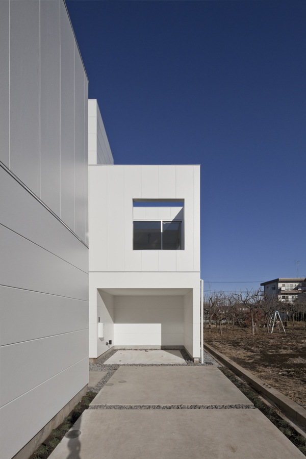 the-tree-mag_house-in-kamisoshigaya-by-eana_20.jpg