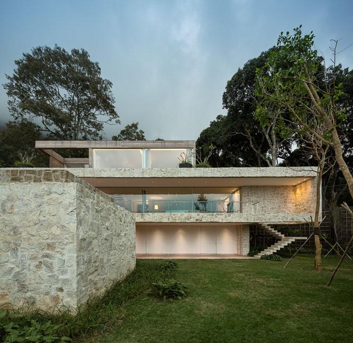 the-tree-mag_al-rio-de-janeiro-by-arthur-casas_260.jpg