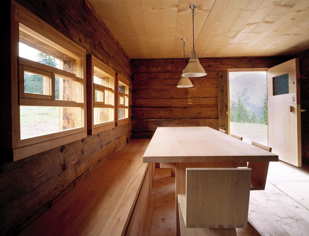 the-tree-mag_alpine-hut-blattistafel-near-gstaad-by-afgh_20.jpg