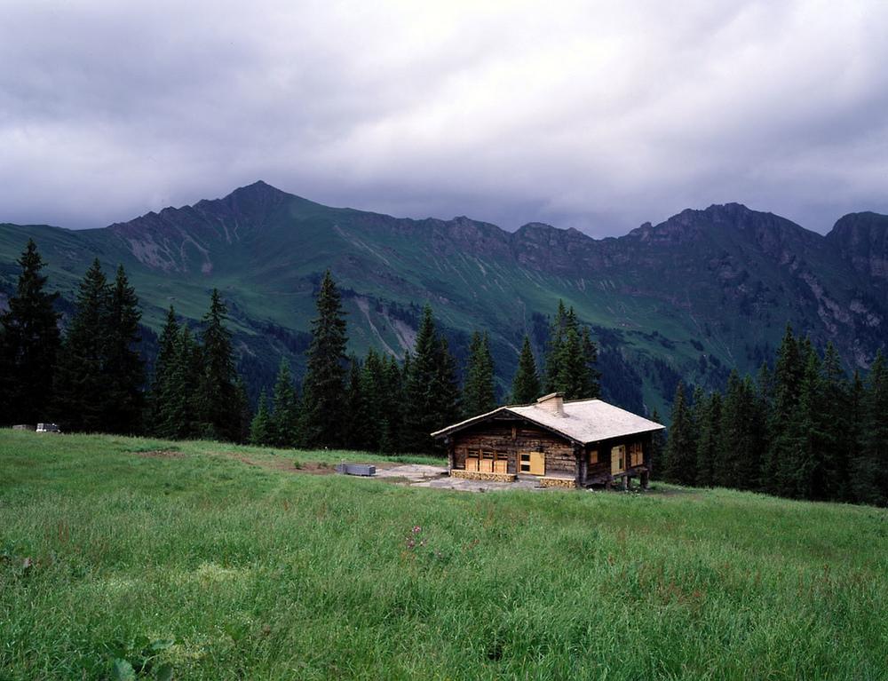 the-tree-mag_alpine-hut-blattistafel-near-gstaad-by-afgh_50.jpg