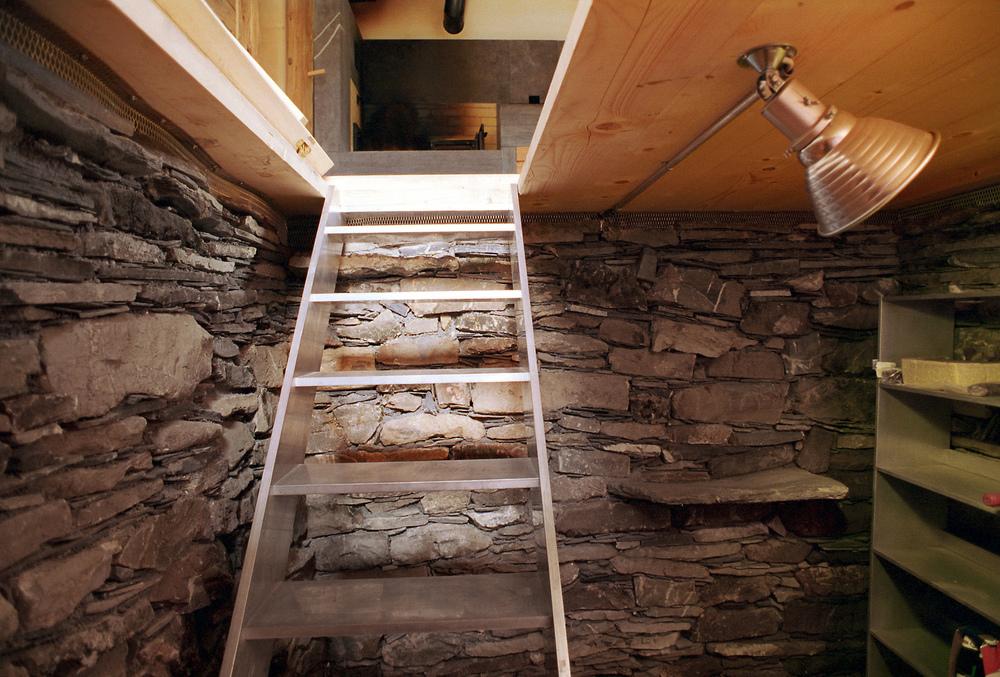 the-tree-mag_alpine-hut-blattistafel-near-gstaad-by-afgh_110.jpg