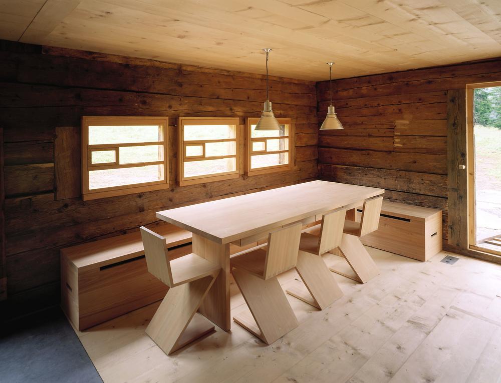 the-tree-mag_alpine-hut-blattistafel-near-gstaad-by-afgh_70.jpg