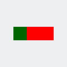 _Portugal.jpg