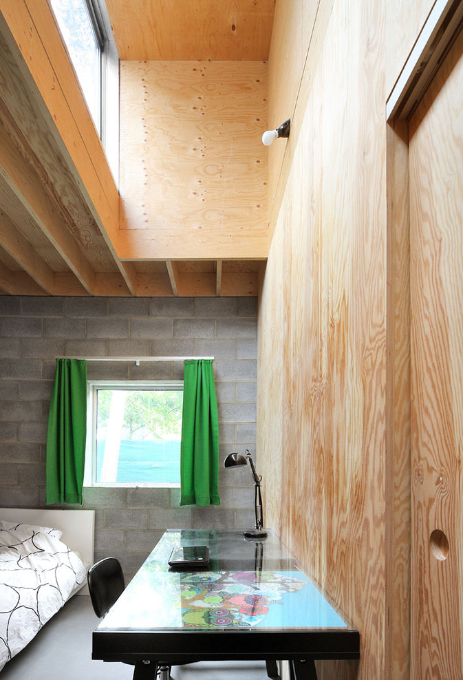 the-tree-mag_waasmunster-house-by-ono-architectuur_40.jpg
