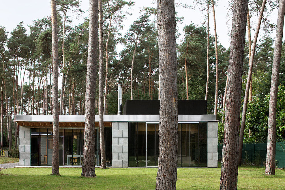 the-tree-mag_waasmunster-house-by-ono-architectuur_60.jpg