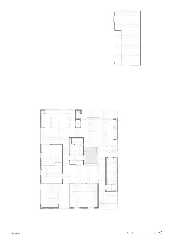 the-tree-mag_waasmunster-house-by-ono-architectuur_200.jpg