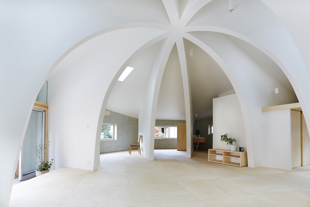 the-tree-mag_house-i-by-hiroyuki-shinozaki_10.jpg