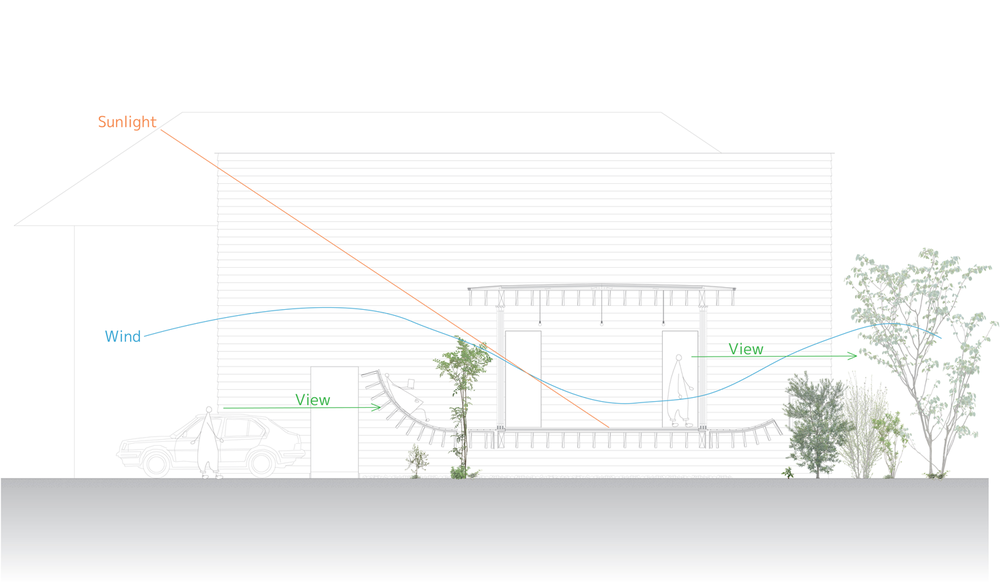 the-tree-mag_mascara-house-by-ma-style-architects_200.png