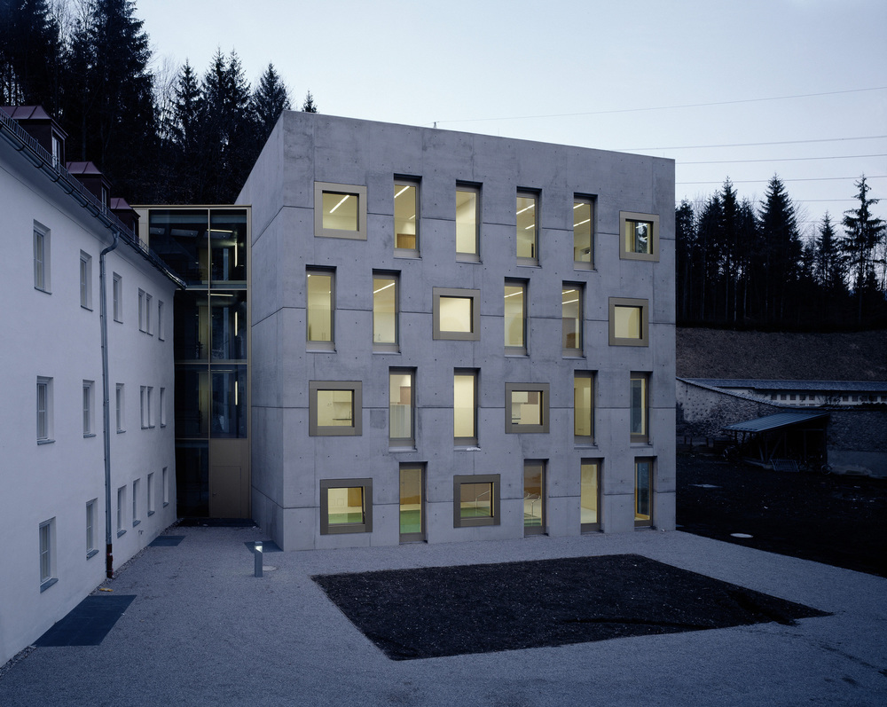 the-tree-mag_special-school-and-dormitory-mariatal-by-marte-marte-architects_40.jpg