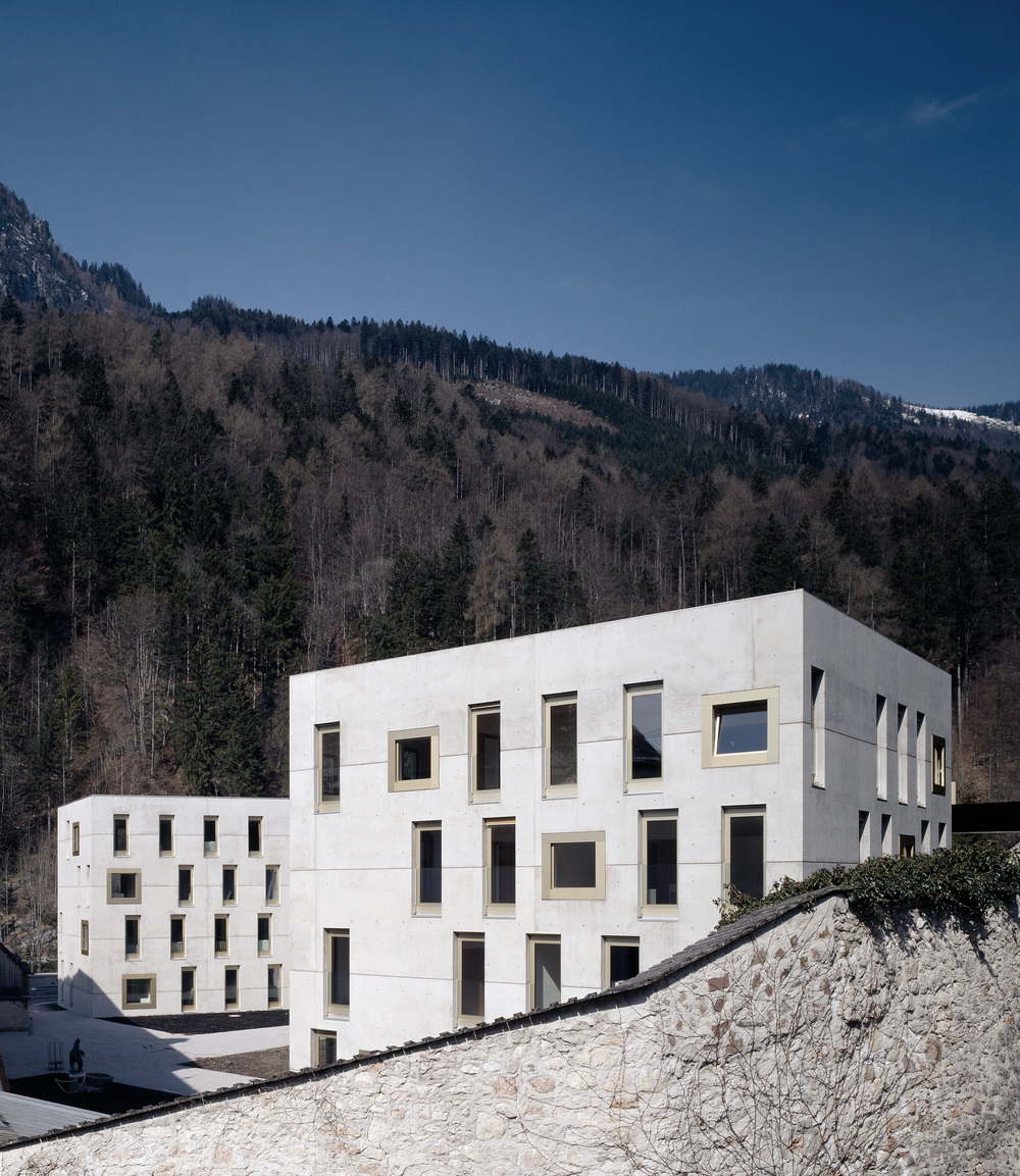 the-tree-mag_special-school-and-dormitory-mariatal-by-marte-marte-architects_50.jpg