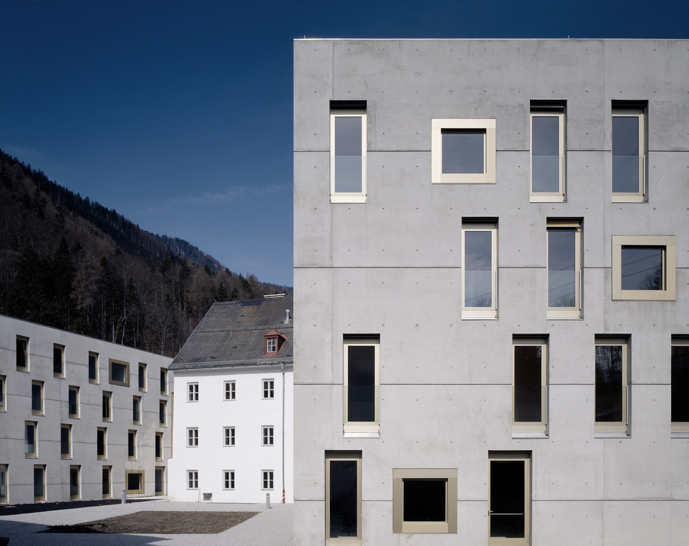 the-tree-mag_special-school-and-dormitory-mariatal-by-marte-marte-architects_70.jpg