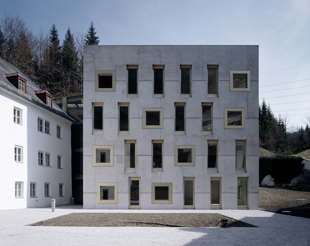 the-tree-mag_special-school-and-dormitory-mariatal-by-marte-marte-architects_10.jpg