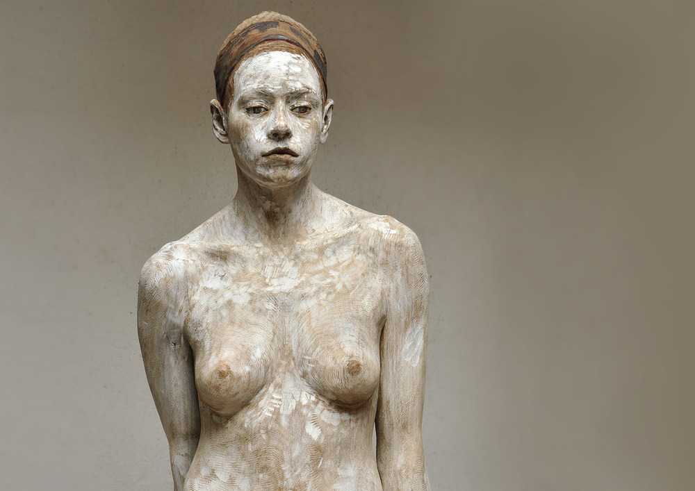 the-tree-mag_wood-by-bruno-walpoth_05.jpg