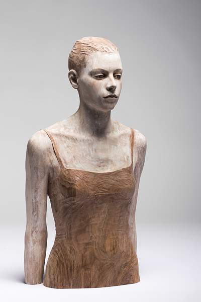 the-tree-mag_wood-by-bruno-walpoth_30.jpg