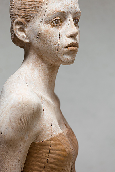 the-tree-mag_wood-by-bruno-walpoth_60.jpg