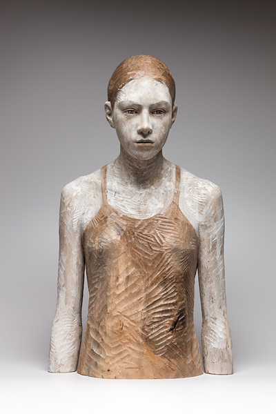 the-tree-mag_wood-by-bruno-walpoth_70.jpg