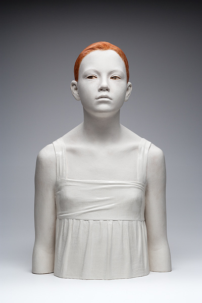 the-tree-mag_wood-by-bruno-walpoth_100.jpg