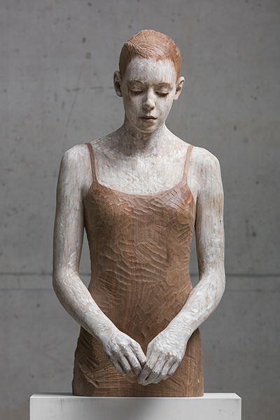 the-tree-mag_wood-by-bruno-walpoth_130.jpg