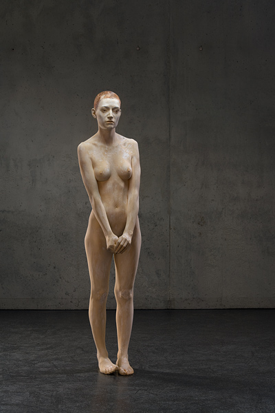 the-tree-mag_wood-by-bruno-walpoth_150.jpg