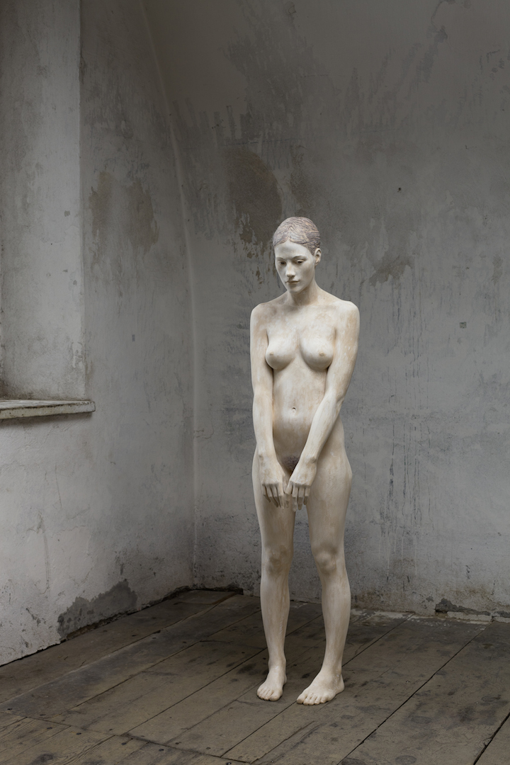 the-tree-mag_wood-by-bruno-walpoth_170.jpg