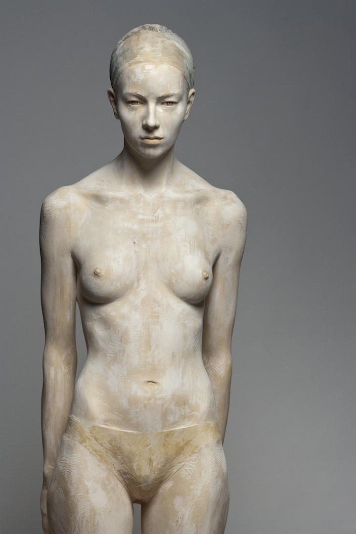 the-tree-mag_wood-by-bruno-walpoth_180.jpg