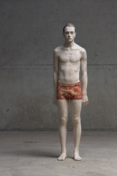 the-tree-mag_wood-by-bruno-walpoth_220.jpg
