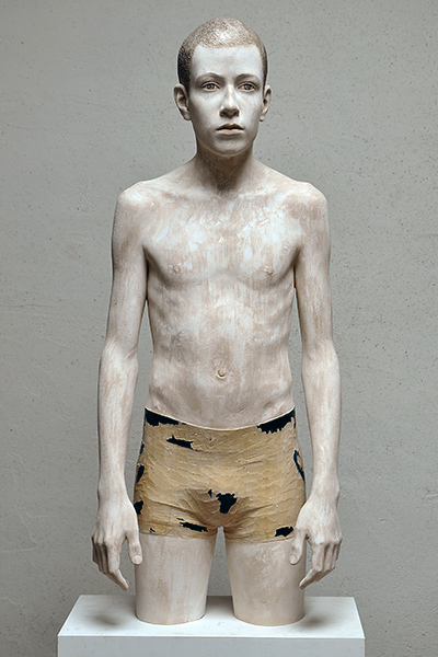 the-tree-mag_wood-by-bruno-walpoth_250.jpg
