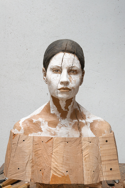 the-tree-mag_wood-by-bruno-walpoth_260.jpg