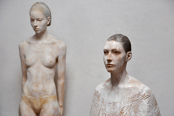 the-tree-mag_wood-by-bruno-walpoth_280.jpg