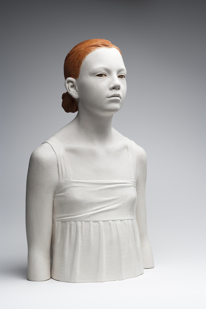 the-tree-mag_wood-by-bruno-walpoth_450.jpg