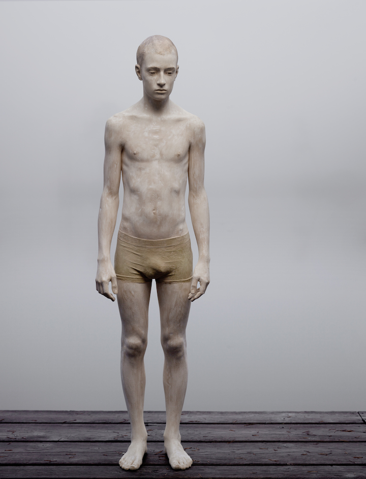 the-tree-mag_wood-by-bruno-walpoth_460.jpg