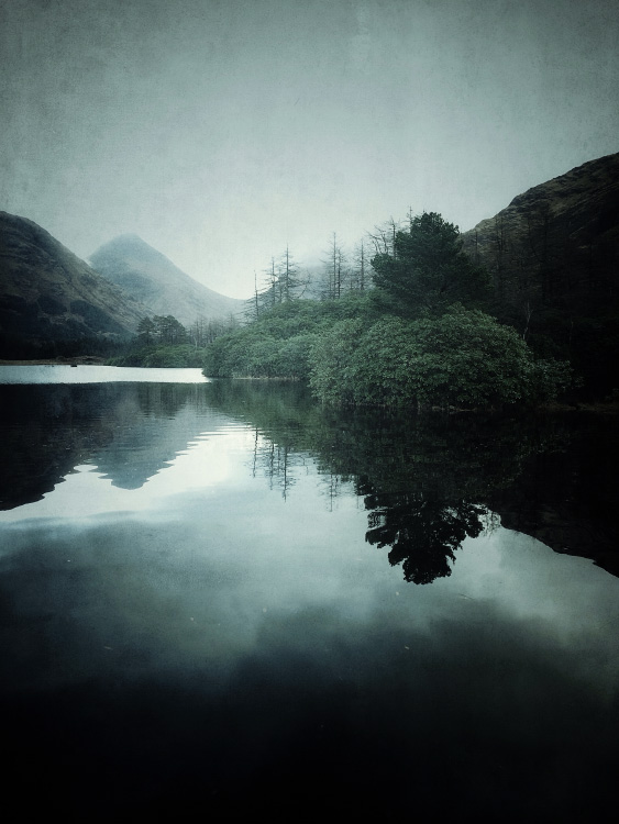 the-tree-mag_iphoneonly-Etive-by-Julian-Calverley_10.jpg