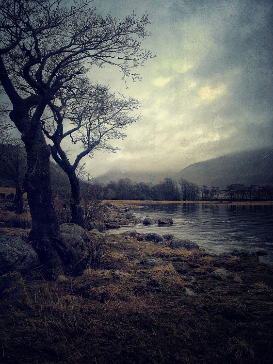 the-tree-mag_iphoneonly-Etive-by-Julian-Calverley_50.jpg
