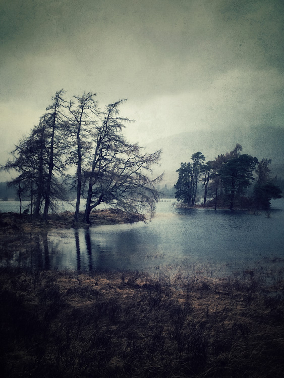 the-tree-mag_iphoneonly-Etive-by-Julian-Calverley_80.jpg